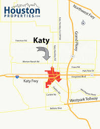 Real Estate Map Falcon Point Katy Tx Real Estate Guide Falcon Point Homes For Sale