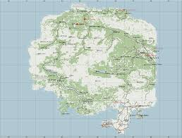dayz maps nationstates view topic dayz panthera diaries ooc interest