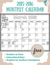 homework calendar templates cvresume unicloud pl