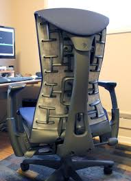 sit stand desk chair software development heaven sit stand desk and herman miller chair