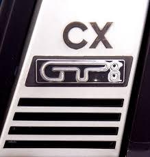 citroen logo history file citroen cx gti 2 jpg wikimedia commons
