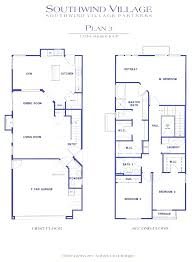 john laing homes floor plans u2013 meze blog
