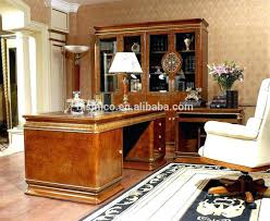 Luxury Office Desk Luxury Office Desks Design Luxury Office Furniture Royal Desk