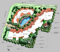 garden design with d landscape chidsey architecture plan graphics