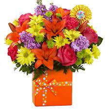 Ashland Flowers - birthday flowers online chicago send birthday flowers in il