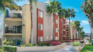 Eaves Mission Ridge Apartments San Diego by Del Mar Ridge Apartments San Diego Ca Walk Score