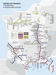 Lyon Metro Map by Transit Maps Photo Le Monde Pinterest Mouettes Genevas Yellow
