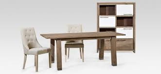 Dining Room Furniture Cape Town Quality Diningroom Furniture For Sale In Cape Town Moods Dining