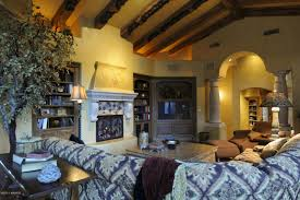 spanish style luxury 4 bedroom house for sale lavish living