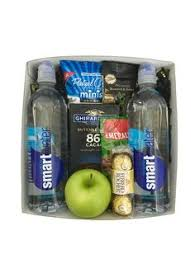 gourmet snacks same day delivery the gluten free gourmet snacks gift basket is available for same day