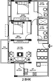 home design 20 x 60 brightchat co