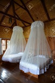 curtain large mosquito net mosquito netting curtains outdoor