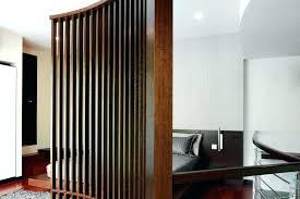 wood room divider screens photos u2013 reachz us