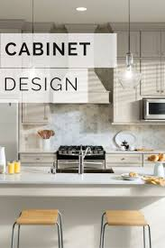 Calgary Kitchen Cabinets by Kitchen Craft Cabinets Calgary Home Decoration Ideas
