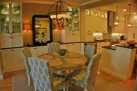 artisan kitchens inc cape cod ma