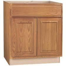 Kitchen Cabinets Premade Premade Kitchen Cabinets Kitchens Design