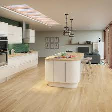kitchens collections 135 best kitchens images on tiles modern kitchens and