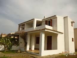 Haus Mieten Privat Vermietung San Teodoro Für Ihren Urlaub Mit Iha Privat