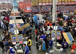 produtos da amazon tem desconto na black friday veja como aproveitar os descontos da black friday 2016 economia