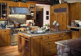 craftsman kitchen cabinets for sale kitchen cabinet craftsman style with raised cabinets for sale love