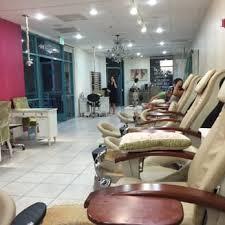 french tip nail salon 220 photos u0026 103 reviews nail salons