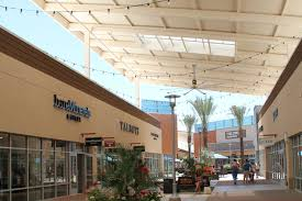 Arizona Mills Mall Map by Outlet Malls In And Around Phoenix Az