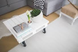 white home interior staging services u2014 sequoia real estate