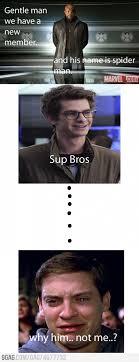 The Amazing Spiderman Memes - the amazing spiderman meme by yujie memedroid
