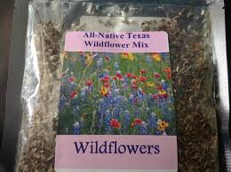 wildflower seed packets buy wildflower seed packets in bulk or by the packet picture of