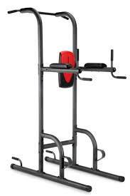 Ultimate Body Press Wall Mounted Pull Up Bar Více Než 25 Nejlepších Nápadů Na Pinterestu Na Téma Pull Up Bar Stand