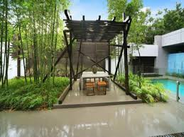 collections of modern rest house design free home designs