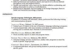 download writing a great resume haadyaooverbayresort com