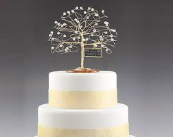 50th wedding anniversary cake topper beautiful design anniversary cake toppers wondrous 50th