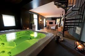 chambre spa privatif lille suite hotel chambre spa privatif valenciennes