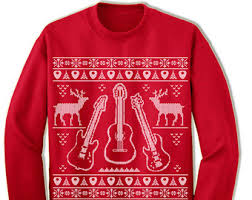 Ugly Christmas Sweater Party Poem - ugly christmas sweater doctor who christmas sweatshirt dr who