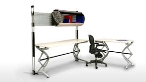 furniture office contemporary private office design work table