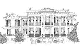 nottoway plantation floor plan stunning nottoway plantation floor plan images home design ideas