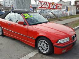 bmw 328i convertible 1998 1998 bmw 3 series for sale carsforsale com