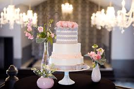 Starting A Cake Decorating Business From Home by How To Start A Wedding Decorating Business Image Collections