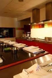 cours de cuisine chalon sur saone accueil cuisine cours de cuisine en bourgogne rully 71