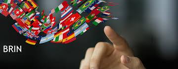bureau des relations internationales bureau des relations internationales brin