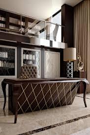 5027 best luxury furniture home u0026 decor house ideas images on