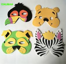 cheap puzzles on sale at bargain price buy quality mask prop