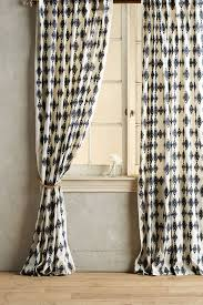 Beige And White Curtains Beige Curtains Drapes Window Treatments Anthropologie