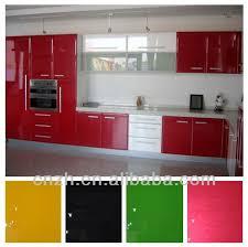 white gloss kitchen doors cheap modular high gloss acrylic kitchen shutter cabinet doors buy shutter cabinet doors modular kitchen shutters acrylic mdf shutter product on