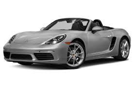 porsche 928 mpg porsche models pricing mpg and ratings cars com