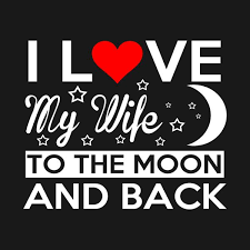 Wife Memes - i love my wife memes best funny wife pictures