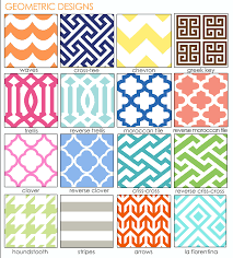haymarkets geometric designs and patterns design reference