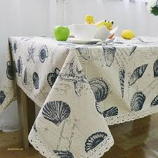 20 round decorative table tablecloths awesome decorative 20 round tablecloth decorative 20