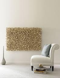 green products for the home great texture
